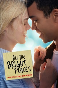 All the Bright Places (2020) English Movie
