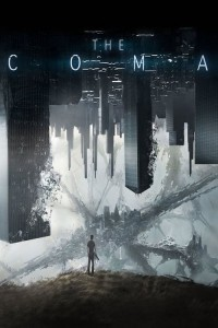 Coma (2020) English Movie