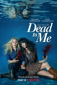Dead to Me (2020) Season 2 Web Series