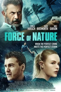 Force of Nature (2020) English Movie