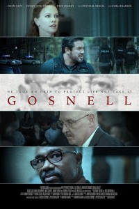 Gosnell The Trial of Americas Biggest Serial Killer (2019) English Movie