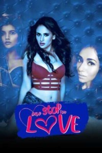 One Stop For Love (2020) South Indian Hindi Dubbed Movie