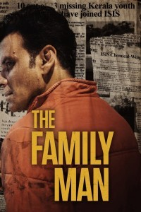 The Family Man (2019) Web Series
