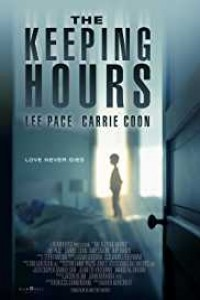 The Keeping Hours (2018) English Movie