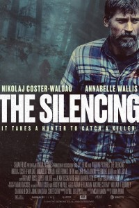 The Silencing (2020) English Movie