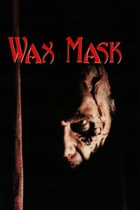 The Wax Mask (1997) English Movie