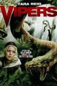 Vipers (2008) English Movie