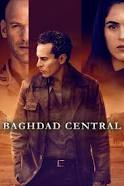 Image result for Baghdad Central