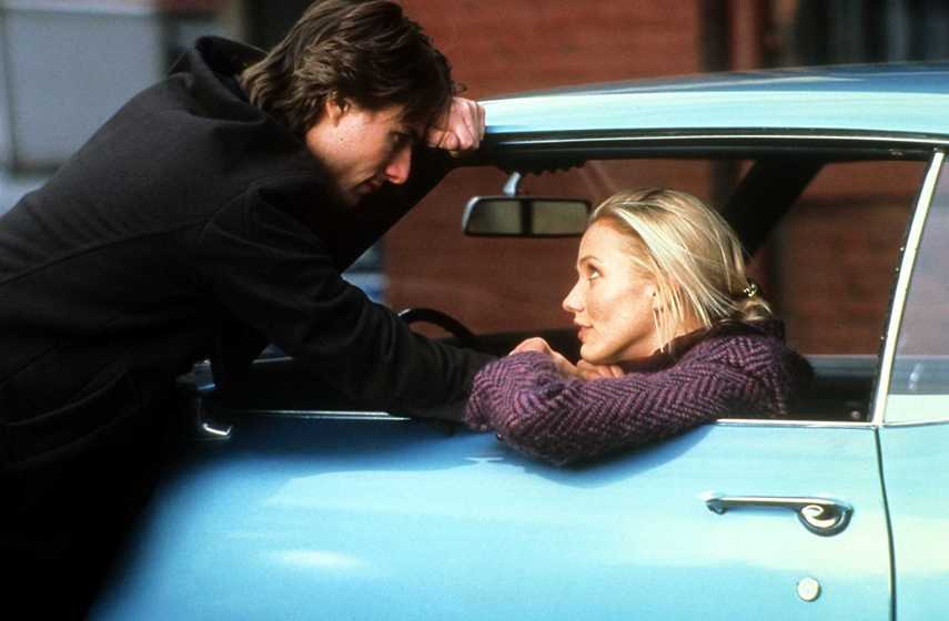 Vanilla Sky Full Movie Download