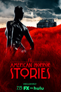 Download American Horror Stories (Season 1) [S01E07 Added] {English With Subtitles} WeB-DL 720p [150MB] || 1080p [400MB]