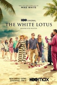 Download The White Lotus (Season 1) [S01E06 Added] {English With Subtitles} WeB-DL 720p HEVC [320MB]