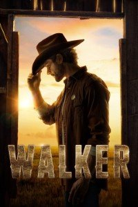 Download Walker (Season 1) [S01E18 Added] {English With Subtitles} 720p WeB-HD [200MB]