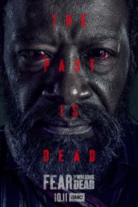 Download Fear The Walking Dead (Season 1 – 6) Complete Dual Audio {Hindi-English} 480p [100MB] || 720p [300MB]